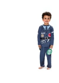 Kjøp pysjamas gutt på nett