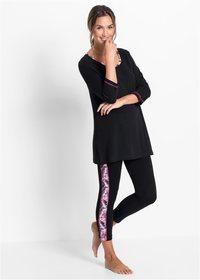 Kjøp pysjamas på nett i nettbutikk